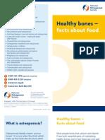Osteoporosis.doc (Leaflet)