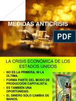 MEDIDAS_ANTICRISIS.pps