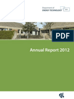 65258_aarsrapport-2012