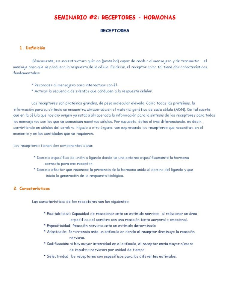 tratamiento constitutivo de la diabetes del receptor de androstano