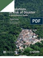 Resettlement Guide 150