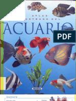Atlas Ilustrado del Acuario.pdf