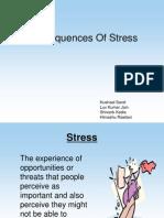 Stresse2fw