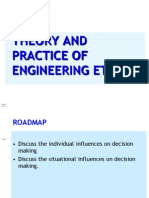 Theory and Practice of E Ethics-IIIT 14.ppt