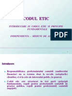 Tema 4.1 Codul Etic Pu Aud