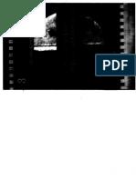 Cappelletti, Mauro - El proceso civil en el derecho comparado.pdf