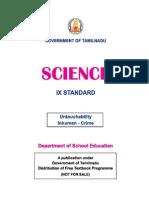 Class_9_Science_EnglishMedium.pdf