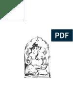 Breath of Absolute Web PDF