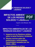 Sesion 2 Impactos Ambientales Rrssll