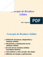 Sesion 3 Conceptos RRSS