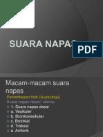 napas.ppt