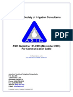 011007_121631_COMM_CABLE_GUIDELINE%5B1%5D.pdf