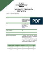 FILOLOGIA_HISPANICA (3)