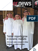 TImber News 4.10_eng