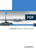 Wlan Outdoor Manual En