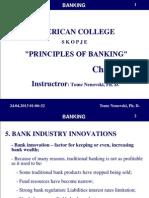 Banking 5