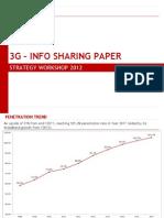 3G info sharing paper-Scribd.pptx