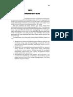 Pt 341 Slide Bab 14 - Penanggulangan Cacat Tulang