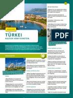 tuerkei-reisefuehrer.pdf