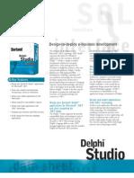 del7_datasheet