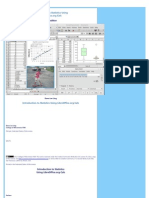 Introduction to Statistics_LibreOffice
