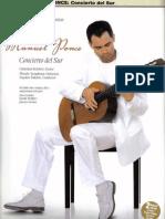Concierto del Sur, Manuel Ponce.pdf
