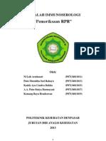RPR KELOMPOK (2).docx