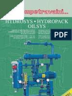 101008092251 Catalogo Hydro-oilsys