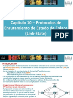 T10 - PROTOCOLOS ESTADO-ENLACE.ppt