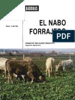 el nabo forrajero.pdf