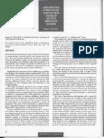 Diss_1_3_7_OCR_rev.pdf