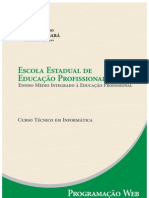 52464384-informatica-programacao-web-html-css-php.pdf