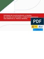 CRITERIOS_CIRCULACION_2013(1)