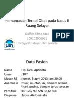 .presentasi kasus 2.pptx