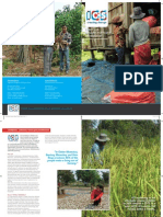 ICS Factfolder Cambodia Organic Fertilizer Project HR DEF