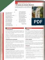 antonio machado. poema-guia.pdf
