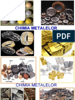 Caract. gen. metale 1,2.pdf