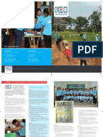 ICS Factfolder SKYE Project Cambodia