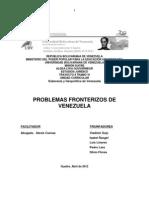 Trabajo-Problemas Fronterizos Definitivo