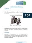 Embrague Vehiculo Funcion y Cuidados 110428065325 Phpapp02