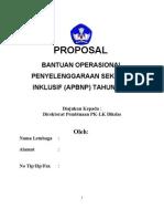 proposal+bop+inklusi+apbnp