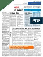 thesun 2009-03-24 page16 maa targets rm100m premium on new plan