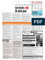 thesun 2009-03-24 page17 global stocks rally on us debt plan