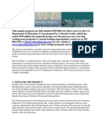 lightsville-public-schools.pdf