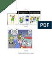 Linguagens Verbal e Nc3a3o Verbal Extraclasse