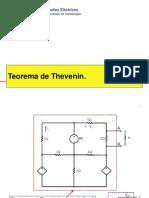 fce_36a_thevenin_norton_y_conversion_de_fuentes.pptx