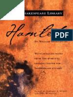 Hamlet - Shakespeare_ William