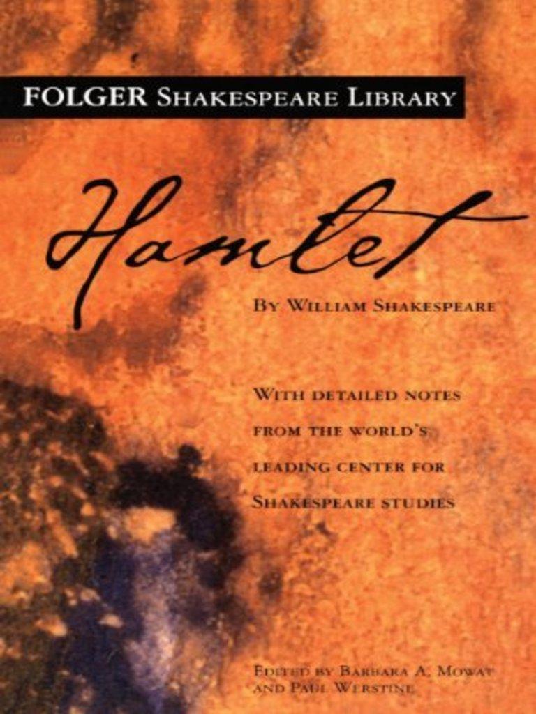 Hamlet shakespeare william shakespeare authorship question hamlet shakespeare william shakespeare authorship question william shakespeare fandeluxe Gallery