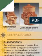 Cultura y Medicina Moche_2