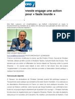 La Voix du Nord - 23-04-2013.odt